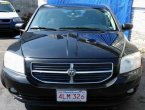 2010 Dodge Caliber under $4000 in Massachusetts