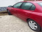 2006 Hyundai Elantra under $3000 in Kentucky