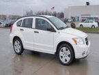 2010 Dodge Caliber in Pennsylvania