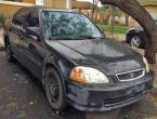 1998 Honda Civic under $2000 in Arizona