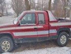 1991 Chevrolet 1500 in IA