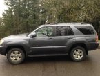 2005 Toyota 4Runner under $5000 in Oregon