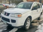 2006 Saturn Vue under $4000 in Minnesota
