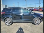 2016 Ford Escape under $21000 in Alabama