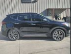 2017 Hyundai Santa Fe under $30000 in Alabama