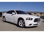 2012 Dodge Charger under $10000 in Texas