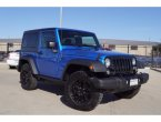 2016 Jeep Wrangler under $29000 in Texas