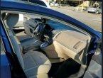 2011 Nissan Sentra in FL