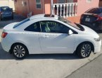 2010 Honda Civic under $5000 in Florida