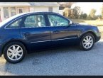2005 Ford Five Hundred in DE