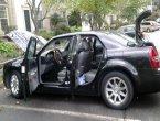 2005 Chrysler 300 in VA