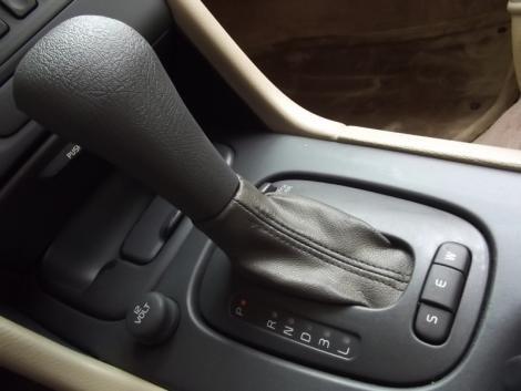 1998 Volvo S70 GLT Turbo For Sale in Raleigh NC Under ...