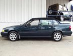 1998 Volvo S70 in North Carolina