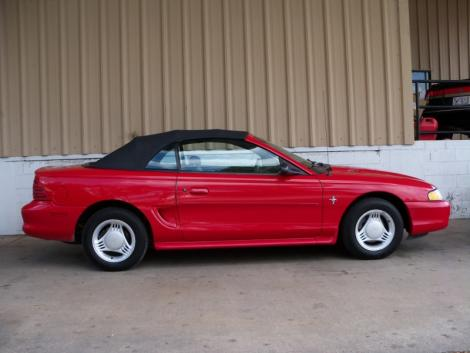 used ford mustang convertible under 5000 in raleigh nc. Black Bedroom Furniture Sets. Home Design Ideas