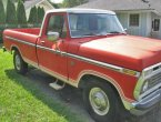 1974 Ford F-250 under $4000 in Georgia