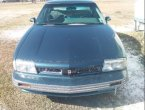 1996 Oldsmobile 98 under $2000 in Louisiana