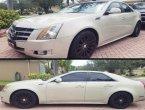 2010 Cadillac CTS in FL