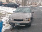 1999 Pontiac Bonneville under $500 in Minnesota