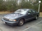 1994 Chevrolet Caprice under $100000 in Massachusetts
