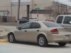 2003 Dodge Intrepid in LA