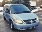 2005 Dodge Caravan under $2000 in Massachusetts