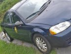 2006 Dodge Stratus in NC