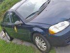 2006 Dodge Stratus in NC