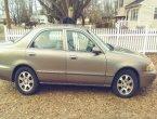 1997 Mazda 626 under $1000 in Virginia