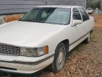 1999 Cadillac DeVille under $4000 in Georgia