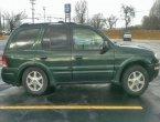 2003 Oldsmobile Bravada in NC
