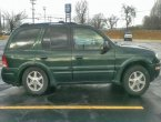2003 Oldsmobile Bravada in NC