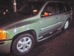2003 GMC Envoy in Georgia