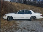 1995 Mercury Grand Marquis in Tennessee