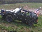 1998 Jeep Cherokee in MA