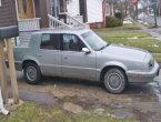 1992 Chrysler New Yorker under $2000 in New York