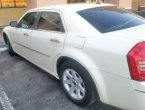 2010 Chrysler 300 under $4000 in California