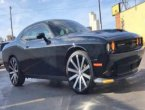 2015 Dodge Challenger under $16000 in Michigan