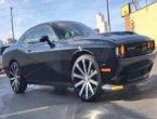 2015 Dodge Challenger in MI