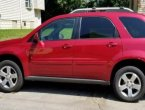 2006 Pontiac Torrent under $5000 in Wisconsin