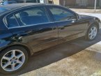 2002 Nissan Altima under $2000 in Texas