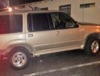2000 Ford Explorer under $3000 in California
