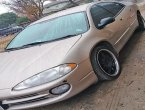 2002 Dodge Intrepid under $3000 in Texas