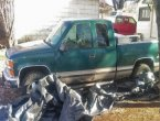 1998 Chevrolet 1500 under $3000 in California