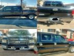 2005 Ford F-250 under $13000 in Texas