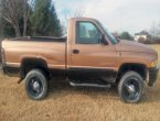 2000 Dodge Ram under $3000 in Virginia