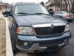 2003 Lincoln Navigator under $6000 in Maryland