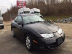 2002 Saturn SC under $2000 in Maryland