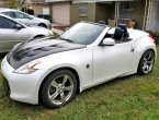2010 Nissan 370Z under $13000 in Florida