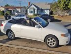 2001 Toyota Solara under $3000 in California