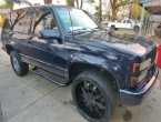 1993 Chevrolet Blazer under $3000 in California
